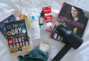 Winter Favourites Overview